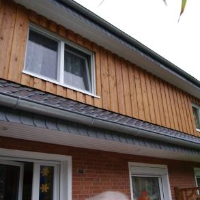 Referenzbild #4 für Ausbauten in Oldenburg/Wiefelstede