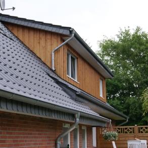 Referenzbild #5 für Ausbauten in Oldenburg/Wiefelstede