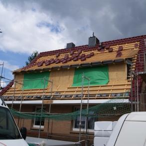 Referenzbild #6 für Ausbauten in Oldenburg/Wiefelstede