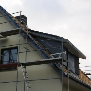 Referenzbild #7 für Ausbauten in Oldenburg/Wiefelstede