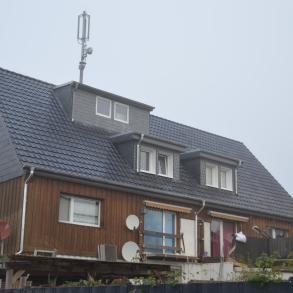 Referenzbild #10 für Ausbauten in Oldenburg/Wiefelstede