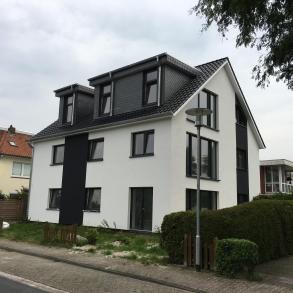 Referenzbild #11 für Ausbauten in Oldenburg/Wiefelstede