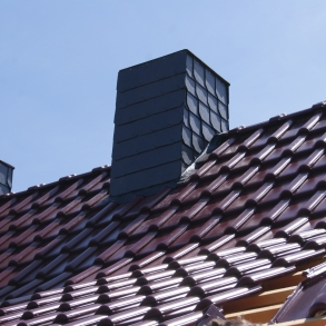 Referenzbild #11 für Dächer und Dachsanierungen in Oldenburg/Wiefelstede
