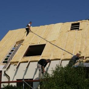 Referenzbild #19 für Dächer und Dachsanierungen in Oldenburg/Wiefelstede