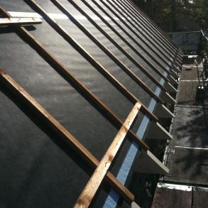 Referenzbild #29 für Dächer und Dachsanierungen in Oldenburg/Wiefelstede