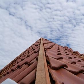 Referenzbild #30 für Dächer und Dachsanierungen in Oldenburg/Wiefelstede
