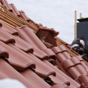 Referenzbild #31 für Dächer und Dachsanierungen in Oldenburg/Wiefelstede