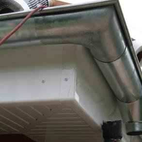 Referenzbild #32 für Dächer und Dachsanierungen in Oldenburg/Wiefelstede