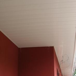 Referenzbild #33 für Dächer und Dachsanierungen in Oldenburg/Wiefelstede