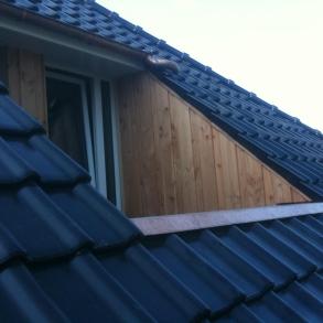 Referenzbild #35 für Dächer und Dachsanierungen in Oldenburg/Wiefelstede