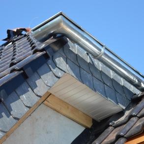 Referenzbild #42 für Dächer und Dachsanierungen in Oldenburg/Wiefelstede