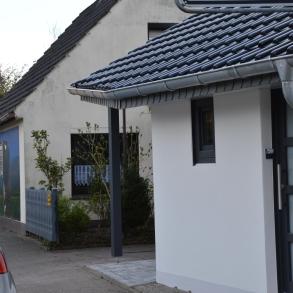 Referenzbild #43 für Dächer und Dachsanierungen in Oldenburg/Wiefelstede