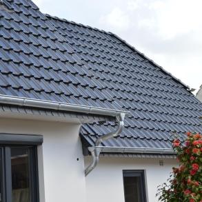 Referenzbild #45 für Dächer und Dachsanierungen in Oldenburg/Wiefelstede
