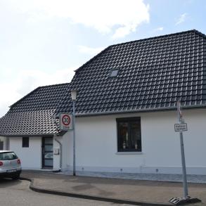 Referenzbild #46 für Dächer und Dachsanierungen in Oldenburg/Wiefelstede