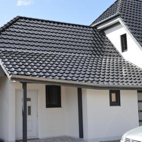 Referenzbild #47 für Dächer und Dachsanierungen in Oldenburg/Wiefelstede