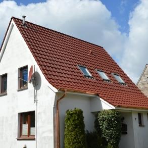 Referenzbild #54 für Dächer und Dachsanierungen in Oldenburg/Wiefelstede