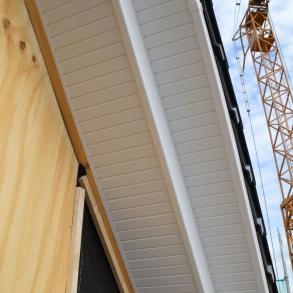 Referenzbild #78 für Dächer und Dachsanierungen in Oldenburg/Wiefelstede