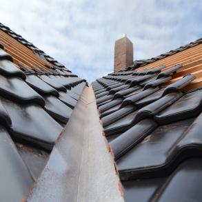 Referenzbild #81 für Dächer und Dachsanierungen in Oldenburg/Wiefelstede