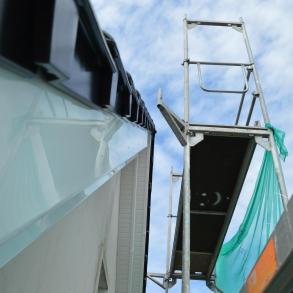 Referenzbild #82 für Dächer und Dachsanierungen in Oldenburg/Wiefelstede