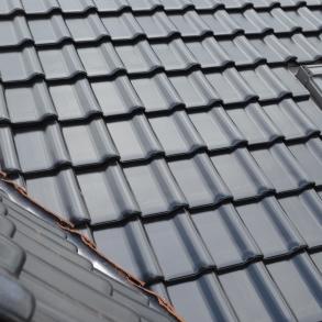 Referenzbild #86 für Dächer und Dachsanierungen in Oldenburg/Wiefelstede