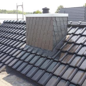 Referenzbild #90 für Dächer und Dachsanierungen in Oldenburg/Wiefelstede