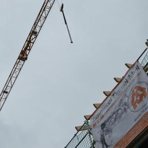 Referenzbild #95 für Dächer und Dachsanierungen in Oldenburg/Wiefelstede