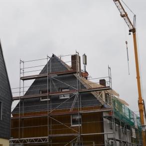 Referenzbild #96 für Dächer und Dachsanierungen in Oldenburg/Wiefelstede
