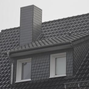 Referenzbild #99 für Dächer und Dachsanierungen in Oldenburg/Wiefelstede