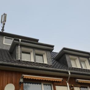 Referenzbild #100 für Dächer und Dachsanierungen in Oldenburg/Wiefelstede