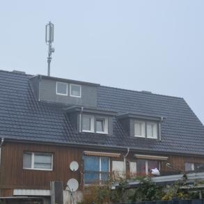 Referenzbild #101 für Dächer und Dachsanierungen in Oldenburg/Wiefelstede