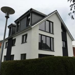 Referenzbild #102 für Dächer und Dachsanierungen in Oldenburg/Wiefelstede