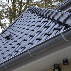 Referenzbild #103 für Dächer und Dachsanierungen in Oldenburg/Wiefelstede
