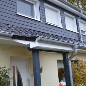 Referenzbild #104 für Dächer und Dachsanierungen in Oldenburg/Wiefelstede