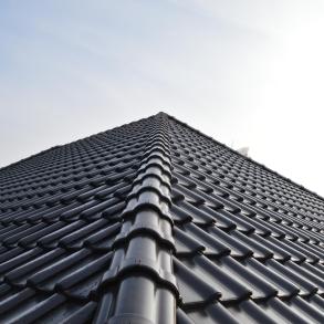 Referenzbild #105 für Dächer und Dachsanierungen in Oldenburg/Wiefelstede