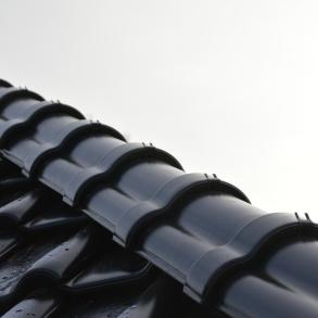 Referenzbild #106 für Dächer und Dachsanierungen in Oldenburg/Wiefelstede