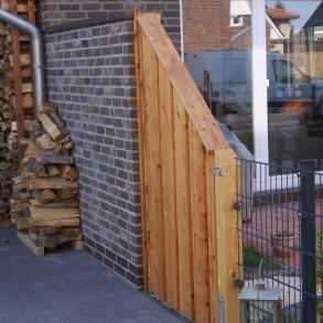 Referenzbild #16 für Rund um den Garten in Oldenburg/Wiefelstede