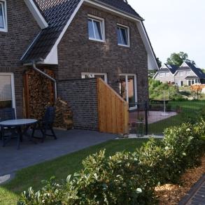 Referenzbild #17 für Rund um den Garten in Oldenburg/Wiefelstede