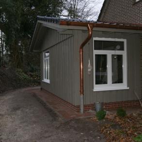 Referenzbild #19 für Rund um den Garten in Oldenburg/Wiefelstede