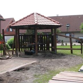 Referenzbild #26 für Rund um den Garten in Oldenburg/Wiefelstede