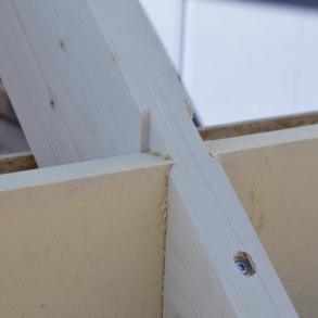 Referenzbild #15 für Holzrahmenbau in Oldenburg/Wiefelstede
