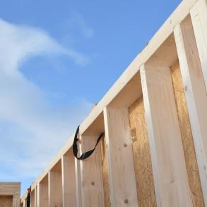 Referenzbild #39 für Holzrahmenbau in Oldenburg/Wiefelstede
