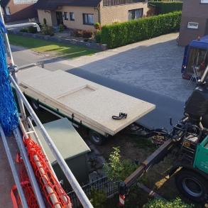 Referenzbild #42 für Holzrahmenbau in Oldenburg/Wiefelstede