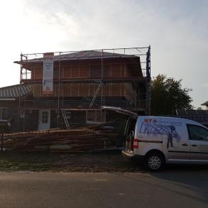 Referenzbild #45 für Holzrahmenbau in Oldenburg/Wiefelstede