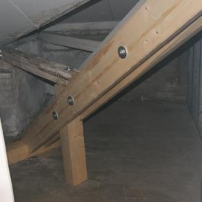 Referenzbild #1 für Reparaturarbeiten in Oldenburg/Wiefelstede