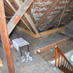 Referenzbild #2 für Reparaturarbeiten in Oldenburg/Wiefelstede