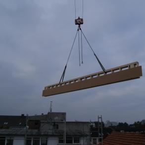 Referenzbild #23 für Richt und Abbundarbeiten in Oldenburg/Wiefelstede