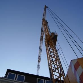 Referenzbild #28 für Richt und Abbundarbeiten in Oldenburg/Wiefelstede