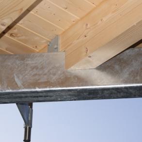 Referenzbild #5 für Terrassen und Überdachungen in Oldenburg/Wiefelstede