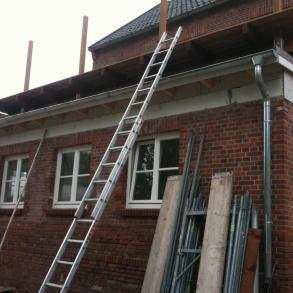 Referenzbild #19 für Terrassen und Überdachungen in Oldenburg/Wiefelstede