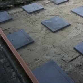 Referenzbild #26 für Terrassen und Überdachungen in Oldenburg/Wiefelstede